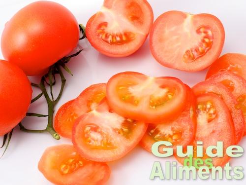 tomate coup�e