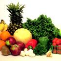 Guide des aliments